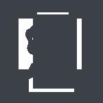 icon-license