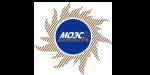 aMoesk_logo-300x280
