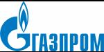 alogo-gazprom-300x143