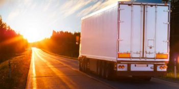 road-haulage-1-1030x516