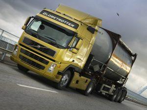 volvo-fm-gallery-volvo-fm-volvo-trucks_2f014